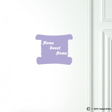 Sticker parchemin 2