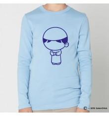 Tee-Shirt personnalisé Qamis
