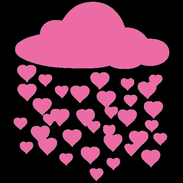 sticker-nuage-pluie-de-coeur