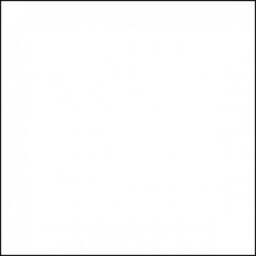 Rouleau de sticker au mètre Blanc