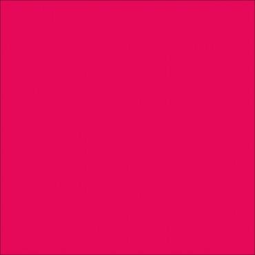 Rouleau de sticker au mètre rose