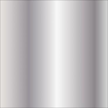 Rouleau de sticker au mètre effet argent