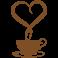 Sticker tasse de café 2