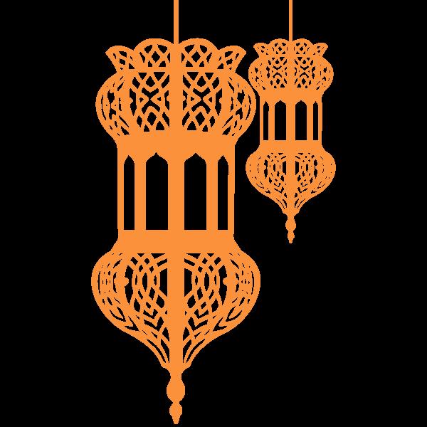 stickers arabesque orientale wrought studio kassiopeia mandala ornate arabesque esoteric figure. Black Bedroom Furniture Sets. Home Design Ideas