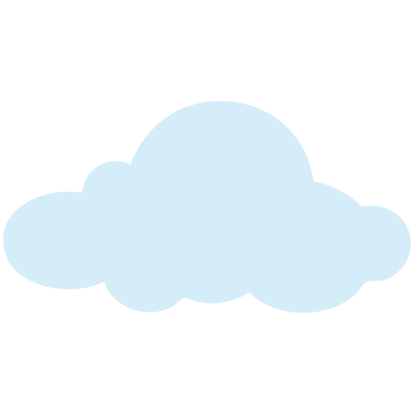 Stickers Nuages Sticker Nuages Stickers Nuage Sticker Nuage Pictures ...