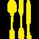Sticker couvert design