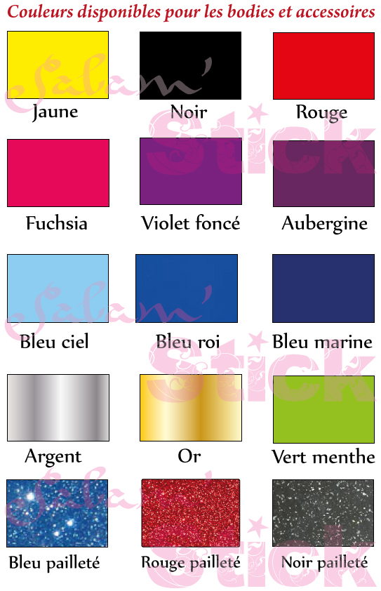 Association de couleur vetement 20170815061422 - Associations de couleurs ...