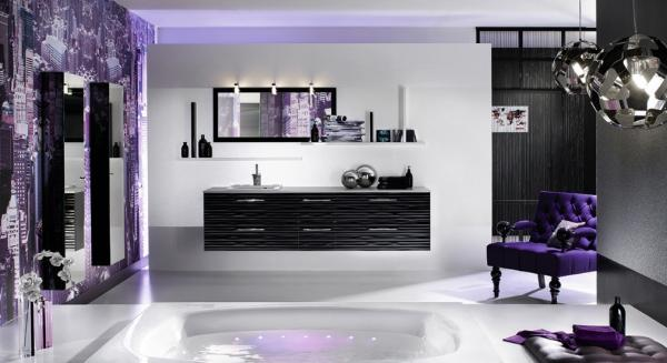 id e d c salle de bain. Black Bedroom Furniture Sets. Home Design Ideas