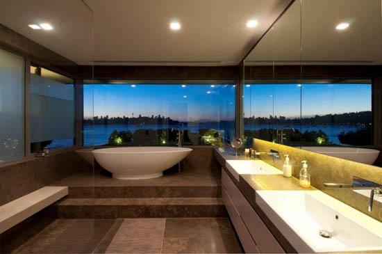 id e d c salle de bain. Black Bedroom Furniture Sets. Home Design Ideas