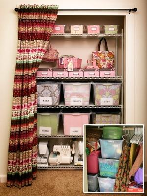 r organiser son placard. Black Bedroom Furniture Sets. Home Design Ideas