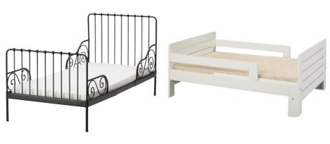 lit evolutif enfant ikea. Black Bedroom Furniture Sets. Home Design Ideas