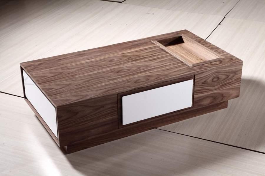 conseils pour bien choisir sa table basse. Black Bedroom Furniture Sets. Home Design Ideas