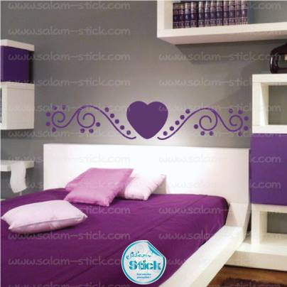 nouveaux stickers 12 2013. Black Bedroom Furniture Sets. Home Design Ideas