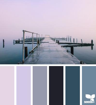 Part2 associations de couleurs deco - Associations de couleurs ...