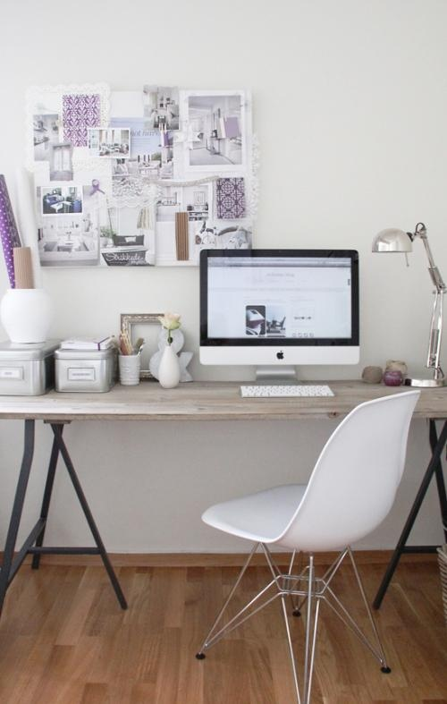 tumblr salam 39 stick part3 id e pour am nager un bureau deco