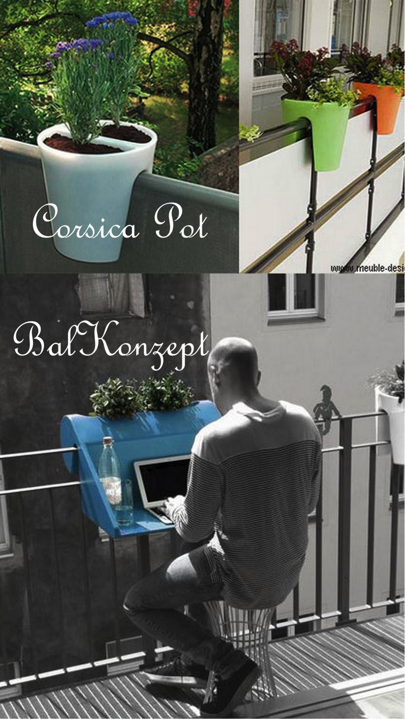 comment am nager balcon jardin et fen tres. Black Bedroom Furniture Sets. Home Design Ideas