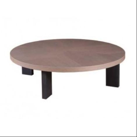 Shopping liste pour une salle de classe la maison for Table ronde ou rectangulaire pour petit espace