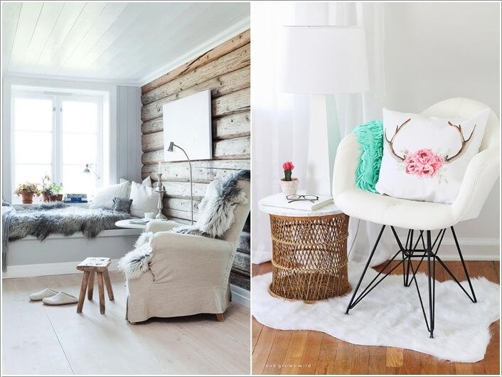 lecture id e de d co pour un coin cosy salamstick le blog. Black Bedroom Furniture Sets. Home Design Ideas