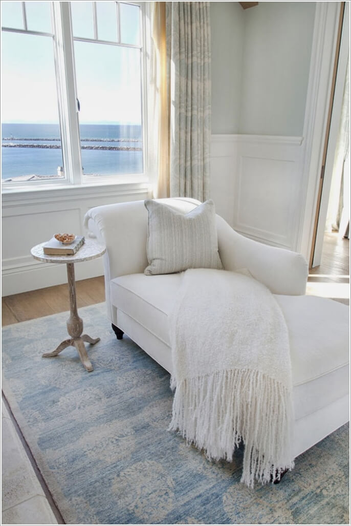 lecture id e de d co pour un coin cosy salamstick le blog. Black Bedroom Furniture Sets. Home Design Ideas