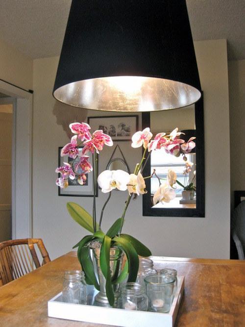 10 id es faciles et pas ch res pour transformer vos objets ikea part 3 salamstick le blog. Black Bedroom Furniture Sets. Home Design Ideas