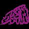 Sticker Allahu Akbar 3