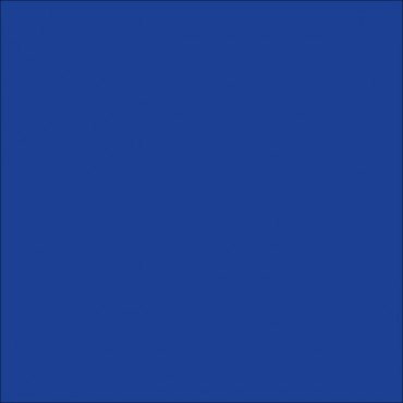 Rouleau de sticker au mètre Bleu marine