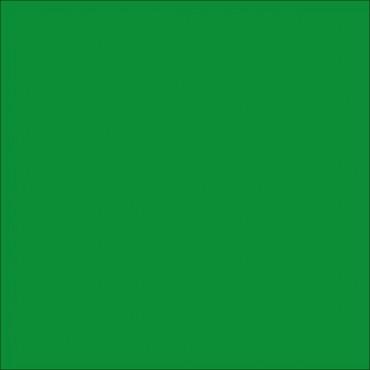 Rouleau de sticker au mètre vert