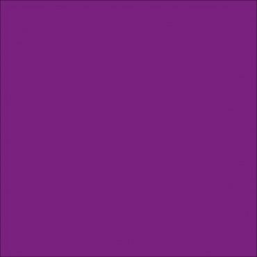 Rouleau de sticker au mètre violet
