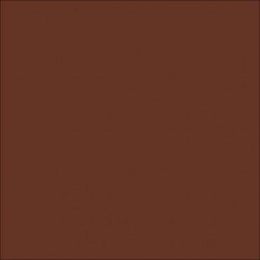 Rouleau de sticker au mètre marron