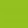 Rouleau de sticker au mètre vert menthe